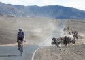 Riders from Badwater